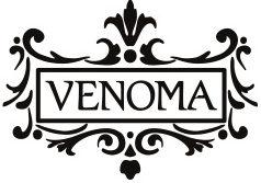Venoma